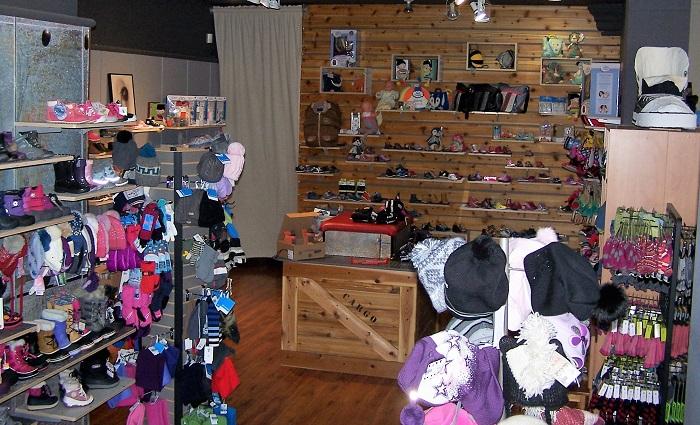 boutique-barbottine-sur-rue-victoria-valleyfield-chaussures-photo-courtoisie-sadc