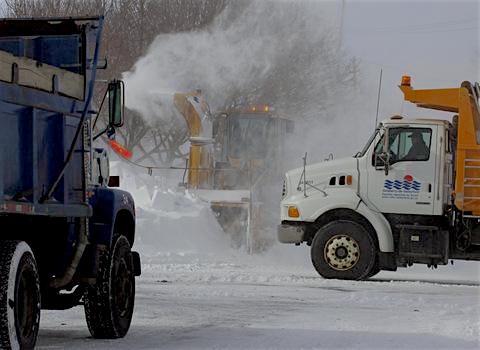 deneigement-camion-souffleuse-hiver-ville-valleyfield-photo-courtoisie