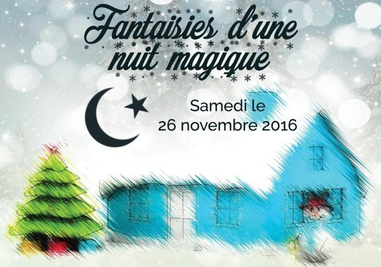extrait-affiche-2016-choeurdesgondoliers-fantaisies_d_une_nuit_magique