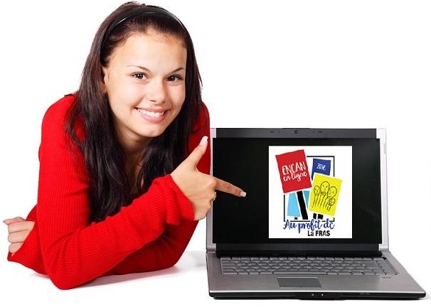 femme-ordinateur-encan_en_ligne-logo-fras-photo-pixabay-via-infosuroit