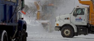 hiver-deneigement-souffleuse-camion-ville-valleyfield-photo-courtoisie