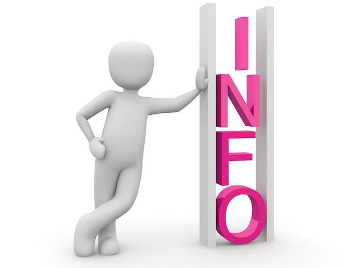 info-seance_d_information-invitation-visuel-pixabay-via-infosuroit