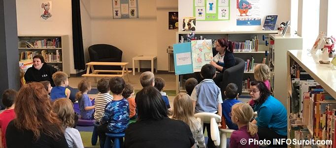 lancement-zone-brindami-avec-enfants-bibliotheque-de-beauharnois-photo-infosuroit