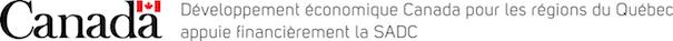 logo-DeveloppementEconomiqueCanada-pour-regions-du-Qc-et-SADC