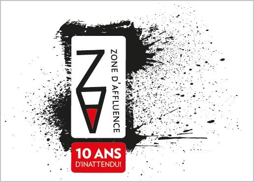 logo-collectif-artistes-zonedaffluence_ca