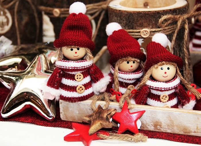 lutins-hiver-noel-artisanat-photo-assy-via-pixabay