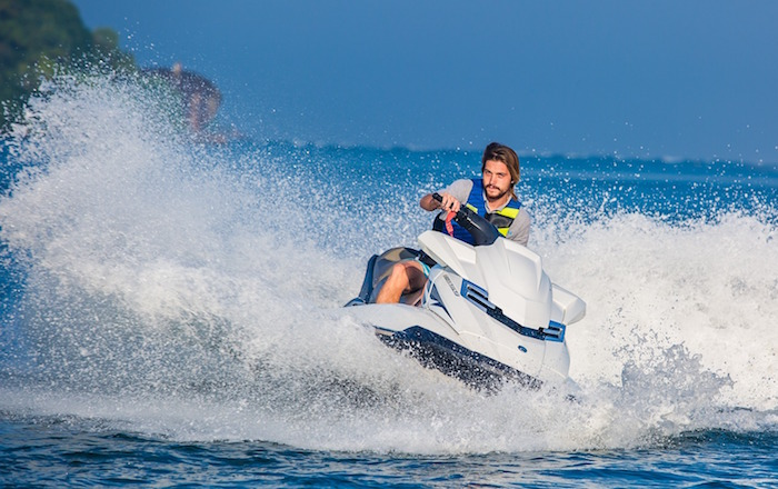 motomarine-motonautique-jetski-photo-pixabay-via-infosuroit