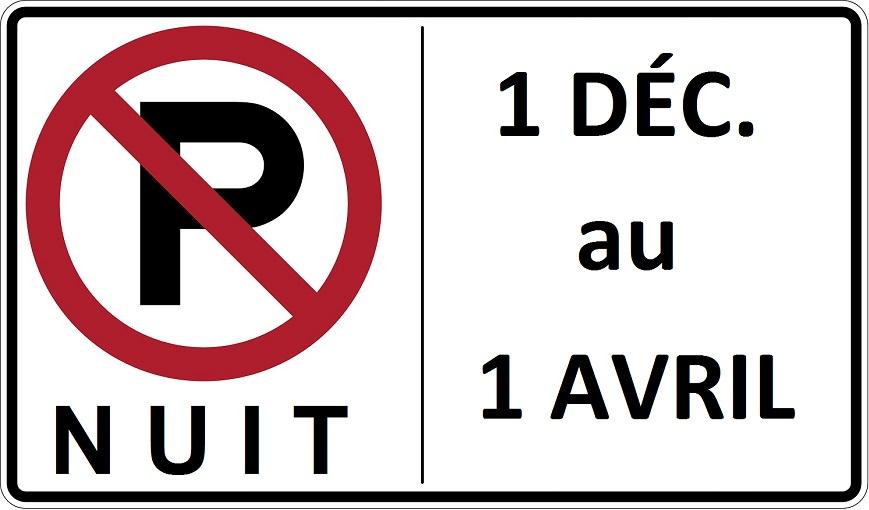 no-parking-stationnement_interdit-nuit-hiver-image-via-infosuroit