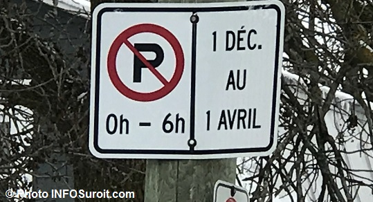 panneau-interdiction-stationnement-de-nuit-no-parking-photo-infosuroit_com