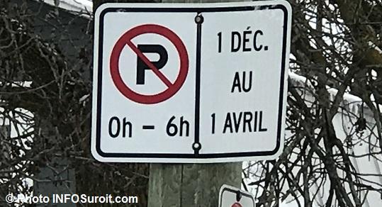 panneau-interdiction-stationnement-de-nuit-no-parking-photo-infosuroit_com
