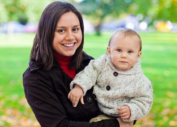 parent-mere-enfant-bebe-photo-pixabay-via-infosuroit