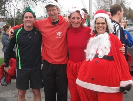 participants-course-marche-de-rudolphe-a-ormstown-photo-courtoisie