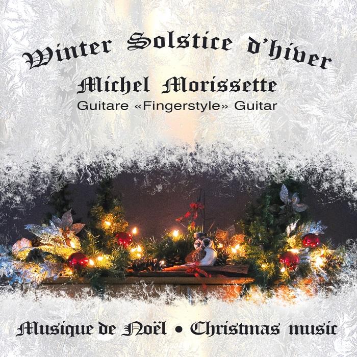 pochette-album-winter_solstice_d_hiver-michelmorissette-image-courtoisie-mrvs