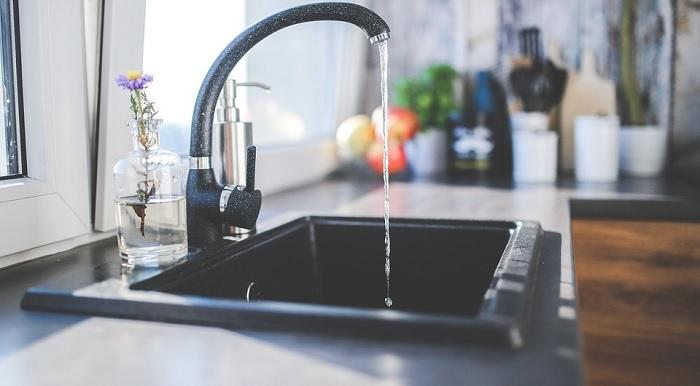 robinet-cuisine-goutte-eau-potable-photo-pixabay-via-infosuroit