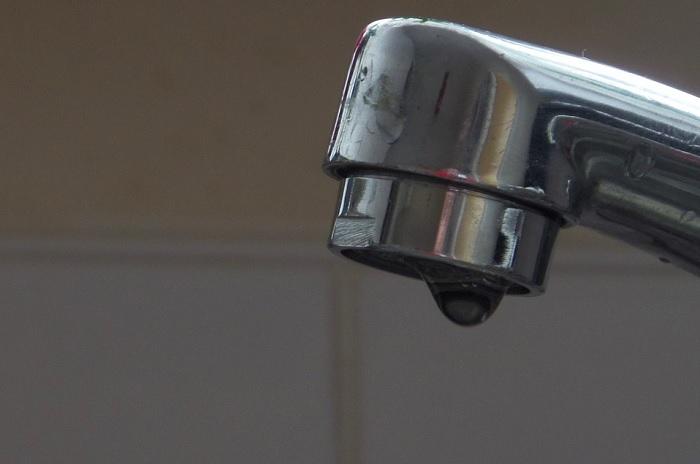 robinet-goutte-eau-potable-photo-pixabay-via-infosuroit
