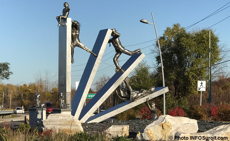 sculpture-transition-carrefour-giratoire-a-valleyfield-photo-infosuroit