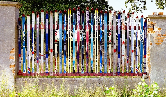 skis-usages-cloture_de_skis-photo-jerzycorecki-via-pixabay