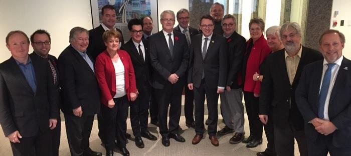 strategie-maritime-rencontre-umq-maires-avec-ministres-photo-courtoisie-umq