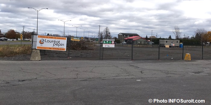 travaux-construction-sur-ancien-site-k-mart-a-valleyfield-photo-infosuroit