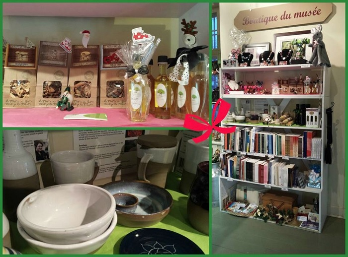 boutique-cadeaux-du-musee-regional-vaudreuil-soulanges-photo-courtoisie