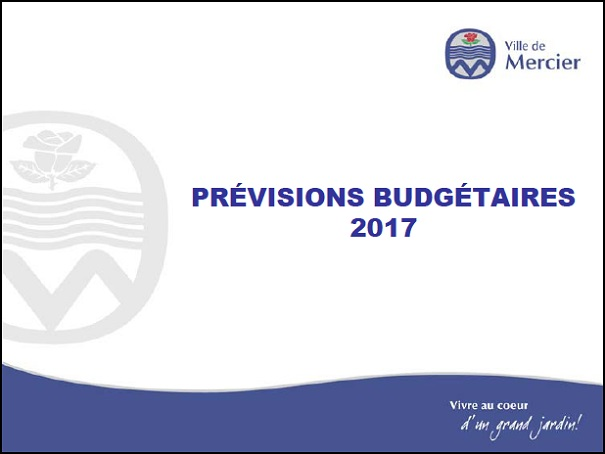budget-2017-mercier-document-presentation