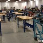 cfp-pointe-du-lac-valleyfield-mecanique-industrielle-atelier-photo-infosuroit