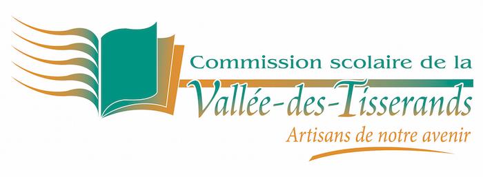 csvt-logo-officiel-commission-scolaire-de-la-vallee-des-tisserands