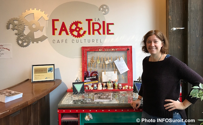 cafe-culturel-lafactrie-emiliefortier-dg-photo-infosuroit