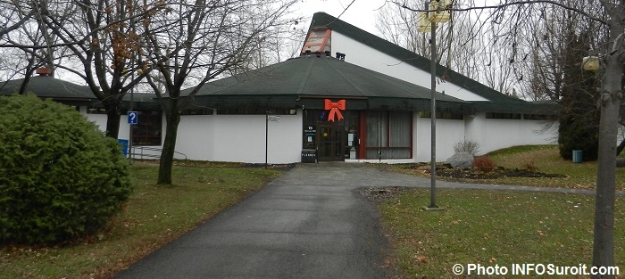 centre-culturel-vanier-boul-maple-a-chateauguay-photo-infosuroit