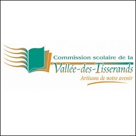 Commission-scolaire-de-la-Vallee-des-Tisserands-CSVT-logo-pour-page-partenaires