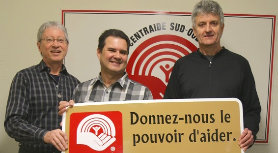 danielmallette-stevehickey-et-denisbesner-photo-courtoisie-centraide_sudouest