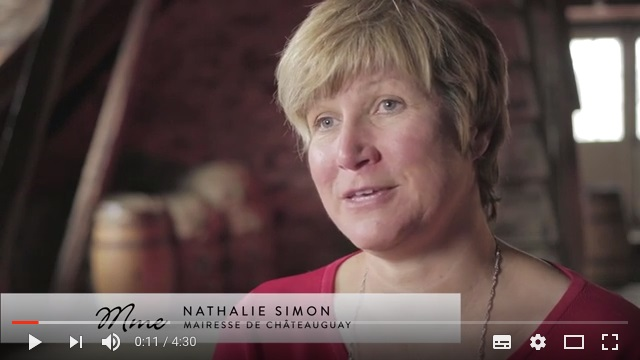 extrait-video-youtube-femmes-et-gouvernance-nathaliesimon-via-umq
