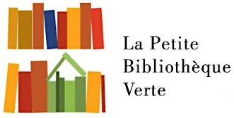 lapetitebibliothequeverte-logo