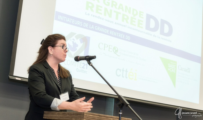 lorrainesimard-granderentree_dd-evenement-ecoresponsable-photo-josianefarand