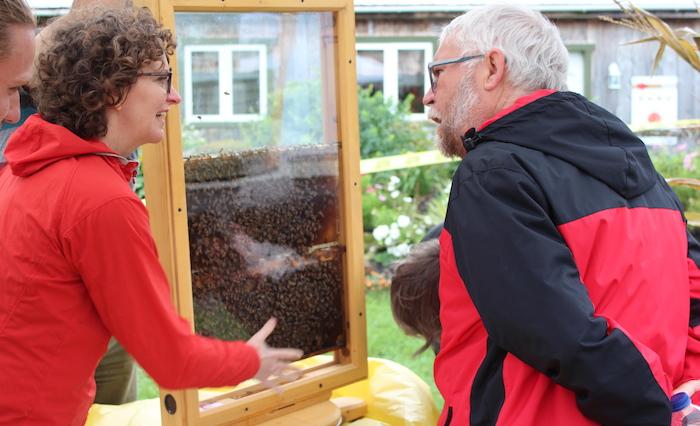 portes-ouvertes-sur-les-fermes-abeilles-visiteurs-photo-courtoisie-upa