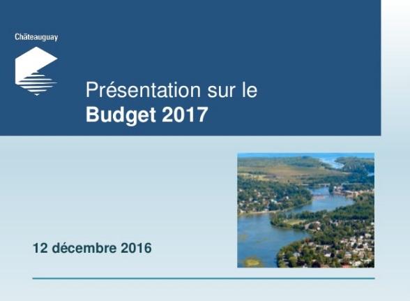 presentation-budget-2017-ville-de-chateauguay-page-couverture