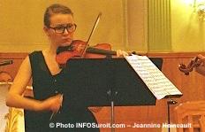 rosabelleslovan-violon-photo-infosuroit-jeannine_haineault