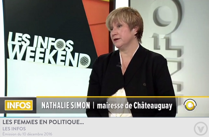 vtele-infosweek-end-10dec2016-nathaliesimon-mairesse-chateauguay-extrait-video