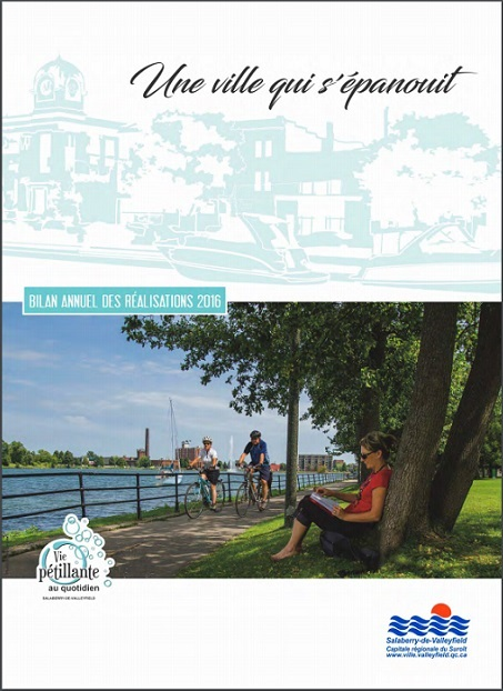 ville-valleyfield-bilan-des-realisations-2016-brochure