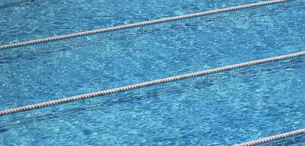 bain-libre-baignade-piscine-campus-cite-des-jeunes-vaudreuil-dorion-photo-vd