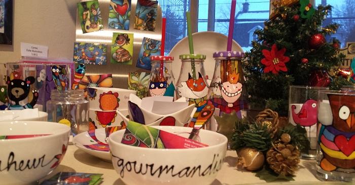 boutique-noel-2016-cadeaux-musee-regional-vs-photo-courtoisie-mrvs