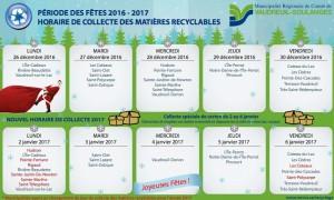 collectes-recuperation-mrc-vaudreuil-soulanges-noel-et-nouvel-an-image-courtoisie
