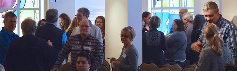 des-participants-au-forum-pour-pdza-haut-st-laurent-dec-2016-photo-mrc