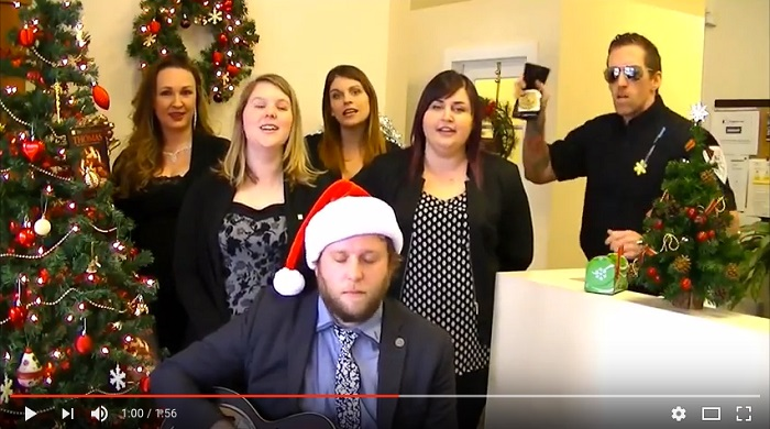 equipe-scc-du-sud-ouest-video-noel-2016-extrait-youtube