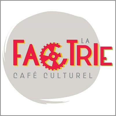 logo-cafe-culturel-lafactrie-pour-page-partenaires-infosuroit