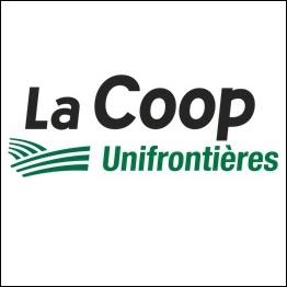 logo-La-CoopUnifrontieres-pour-page-Partenaires-INFOSuroit