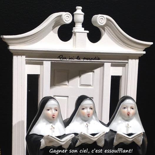 oeuvre-annickgauvreau-exposition-l_envers_du_decor-au-muso-photo-courtoisie