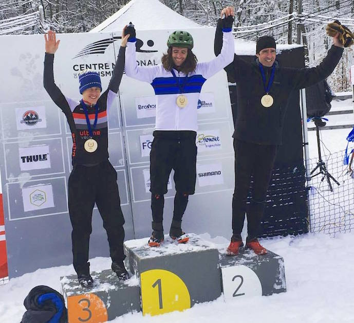 DidierGodbout-podium-medaille-or-fatbike-Bromont-2017-Photo-courtoisie