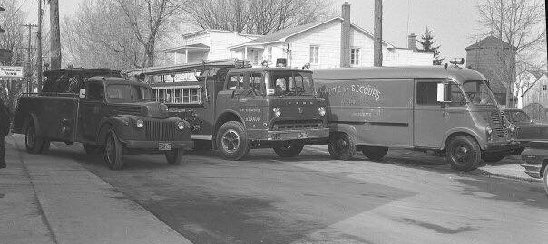 camions-pompiers-rigaud-patrimoine-hommage-photo-courtoisie-rigaud