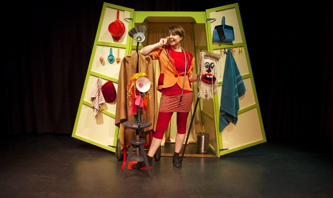 extrait piece theatre Le_Royaume_du_placard des Productions_MarieStella Photo courtoisie SLG